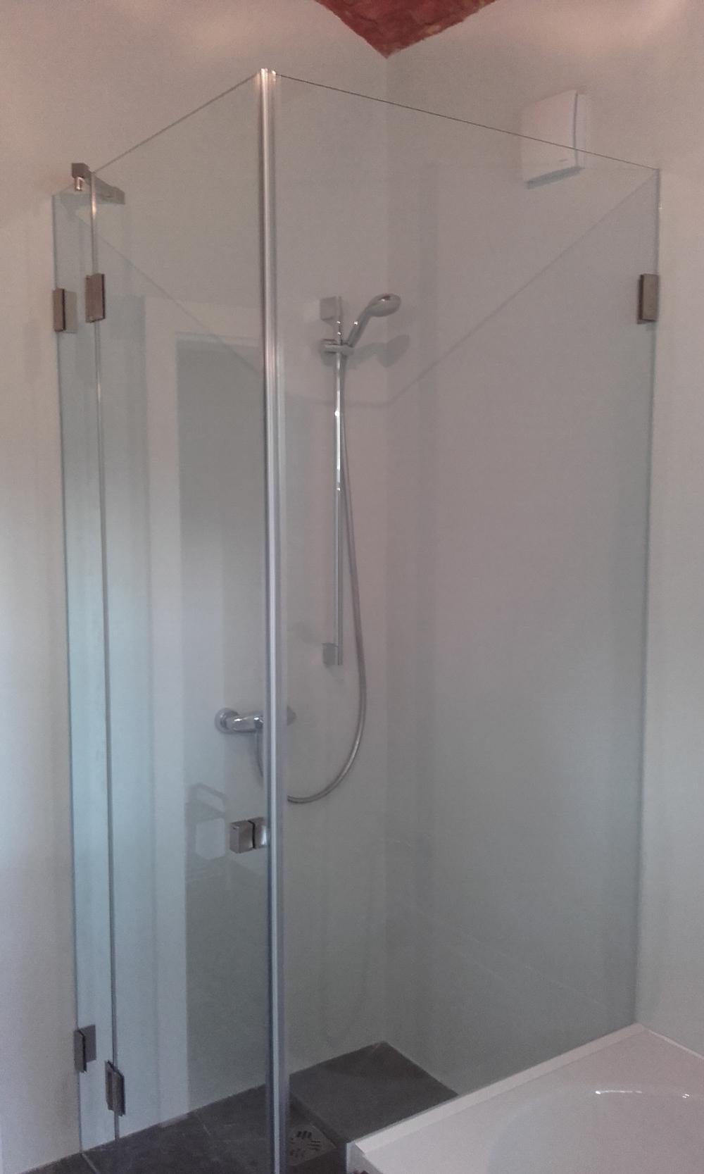 Duschanlagemit.jpg